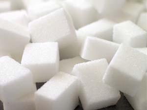 F-Sugar-cubes-2